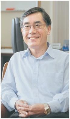 바이오스마트 그룹, 현병택 부회장 영입